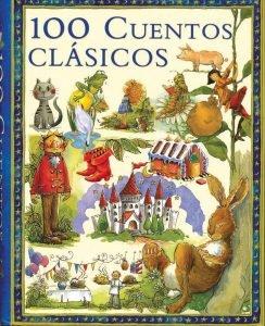 estrategias para contar cuentos a los niños