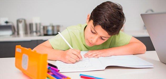 estudiar memorizando vs razonamiento