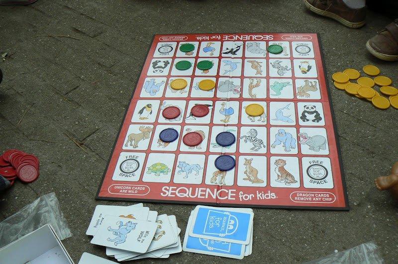 juegos de mesa educativos para niños, aprendizaje y habilidades.