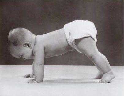 El esfuerzo es la actitud que una persona ejerce de manera física ó moral para lograr un objetivo.