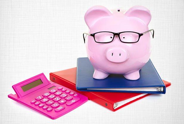 cultura financiera en los niños, como enseñarles a ahorrar.