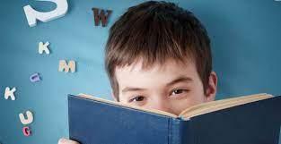 rompiendo paradigmas en la educación de los alumnos