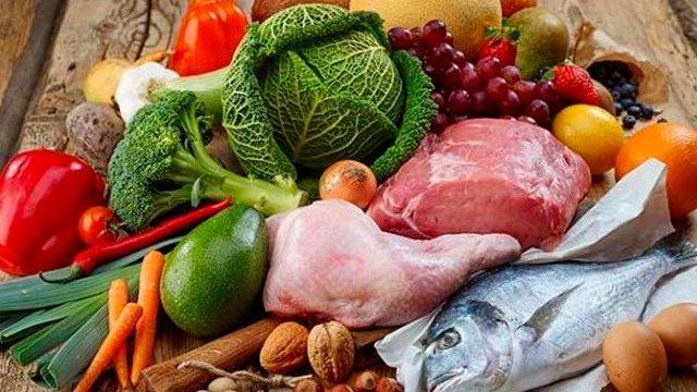 Alimentación para mejorar el sistema inmunológico y prevenir enfermedades respiratorias