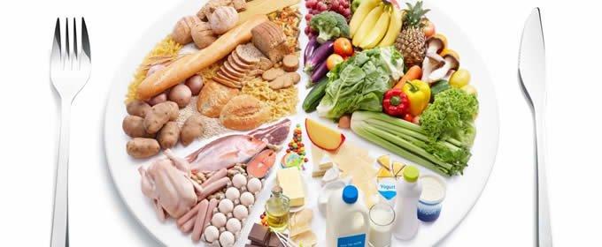 mantenerse-saludable-actividad-fisica-consumir-frutas y verduras