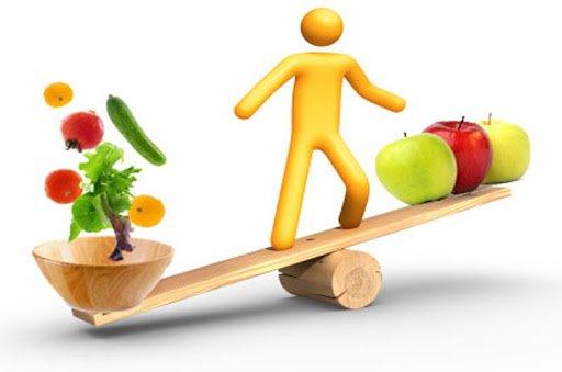 mantenerse-saludable-alimentacion-actividad-fisica