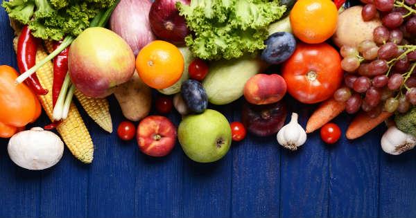 Healthy Snacks que incluyan frutas y verduras-Colegio-TAE