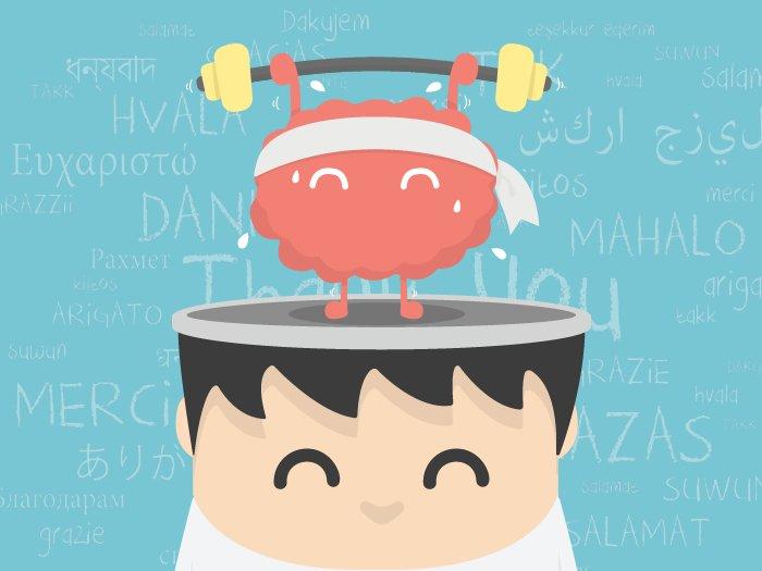 Ser bilingüe te ayuda a evitar distracciones
