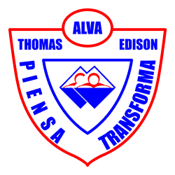 Thomas Alva Edison School