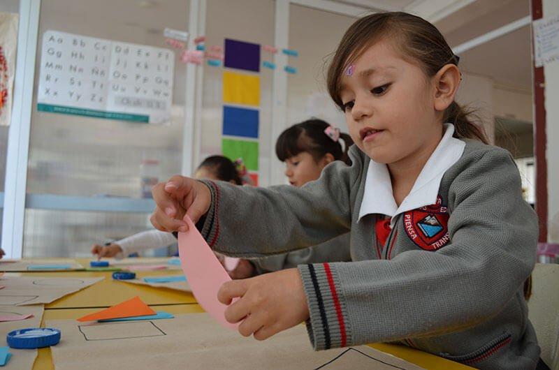 Colegio en Tlaquepaque Jalisco con alto nivel educativo para niños.