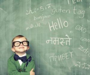 colegio-tae-beneficios-de-aprender-otro-idioma-inteligente