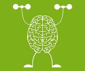 colegio-tae-brain-gym