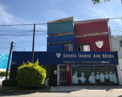 fachada-plantel-providencia-2-colegio-tae