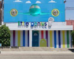 little-genius-colegio-tae